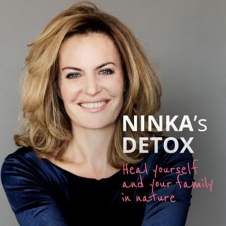 Ninkas Detox