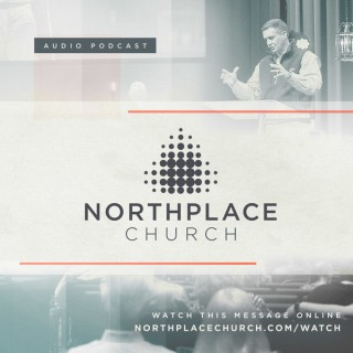 Northplace Church Podcast