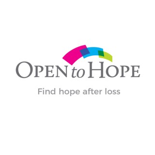 Open to Hope