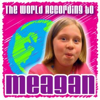 Originally The Hannah Montana Fan Podcast