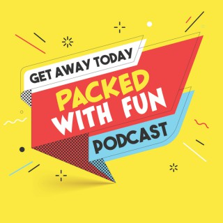 Packed with Fun Podcast