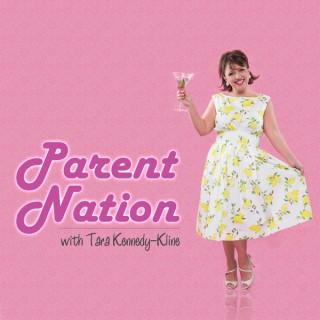 Parent Nation
