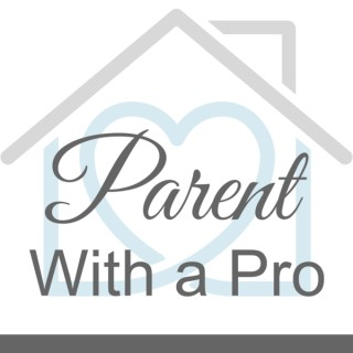 Parent With a Pro