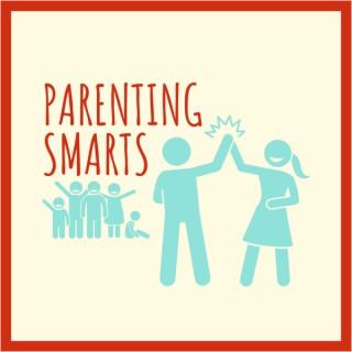Parenting Smarts