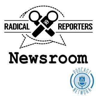 Radical Reports Newsroom