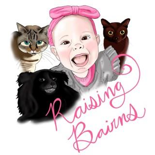 Raising Bairns