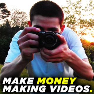 Make Money Making Videos