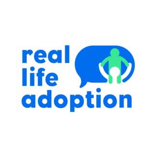 Real Life Adoption