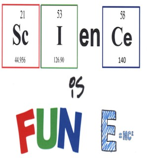 Science is Fun E