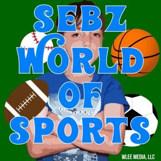 Sebz World of Sports