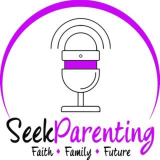 Seek Parenting