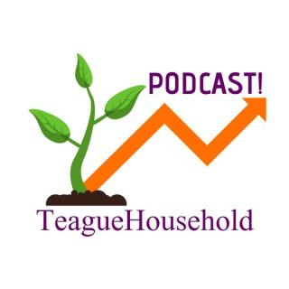 TeagueHousehold