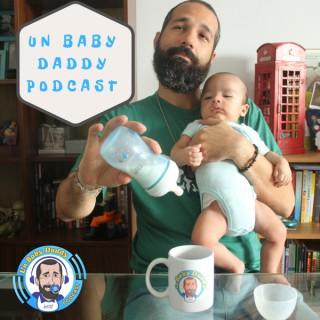 Un Baby Daddy