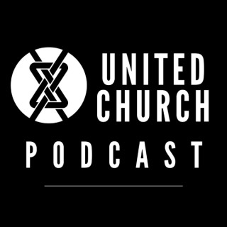 United Church Podcast