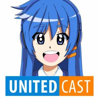 UNITEDcast