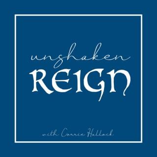 Unshaken Reign