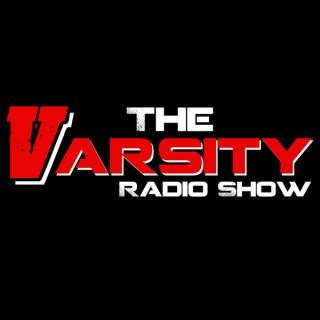 Varsity Radio Show's Podcast