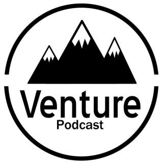 Venture Podcasts