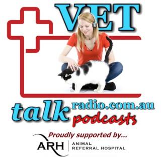 VET Talk Radio