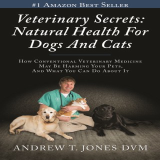 Veterinary Secrets