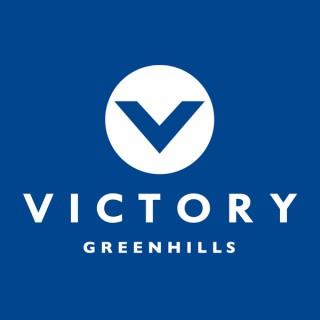 Victory Greenhills