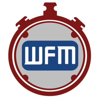 Watermark Family Ministry Podcast