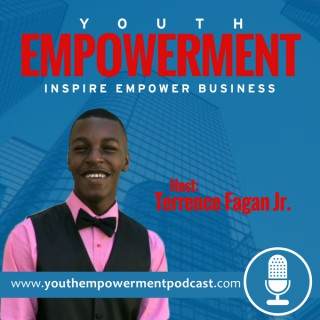 Youth Empowerment Podcast