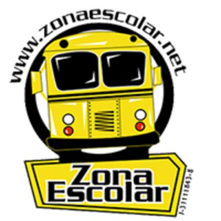 Zona Escolar FM