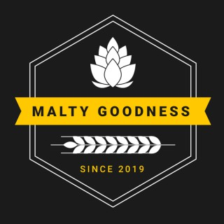 Malty Goodness