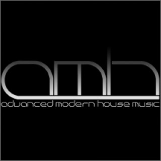 ADVANCED MODERN HOUSE MUSIC by FRANCESCO DIAZ