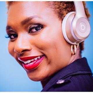 Afrozons Radio