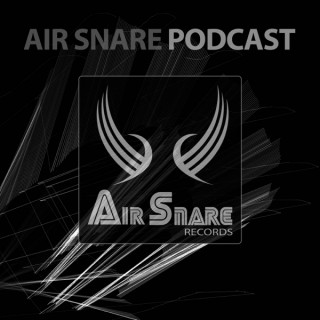 Air Snare Podcast