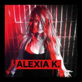 Alexia K. (Black Nuit Records)