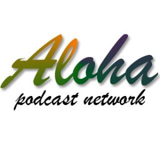Aloha Podcast Network