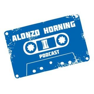 Alonzo Horning's Podcast