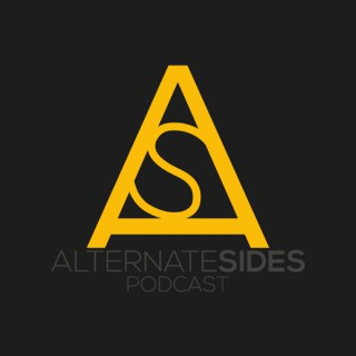 AlternateSides Podcast