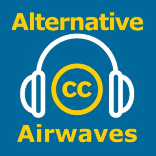 Alternative Airwaves