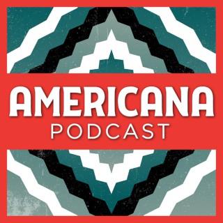 Americana Podcast