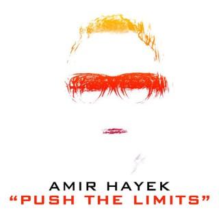 Amir Hayek