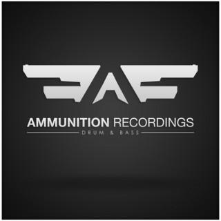 Ammunition Recordings