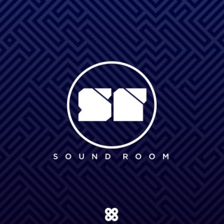 Anden presents Sound Room