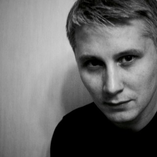 Andrey Trancefer