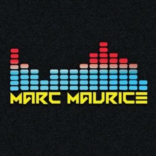 Marc Maurice In The Mix