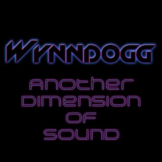 Another Dimension of Sound