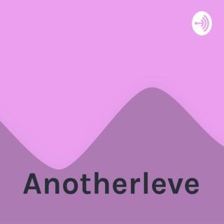 Anotherlevel