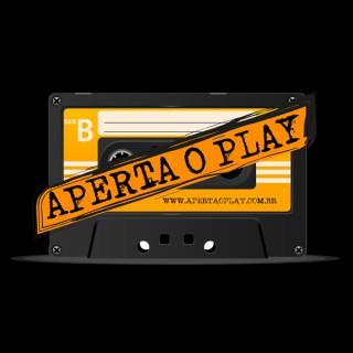 Aperta O Play: Mixtape