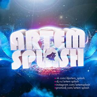 Artem Splash