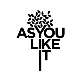 As You Like It Podcast