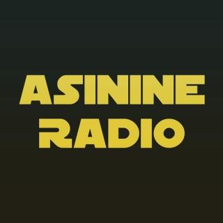 Asinine Radio