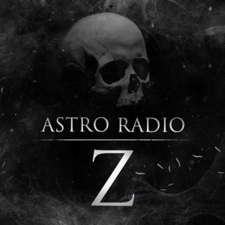 Astro Radio Z